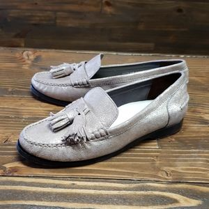 Cole Haan Women's Loafers US Size 6.5